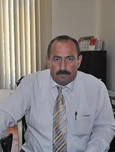 Sinan AYDIN